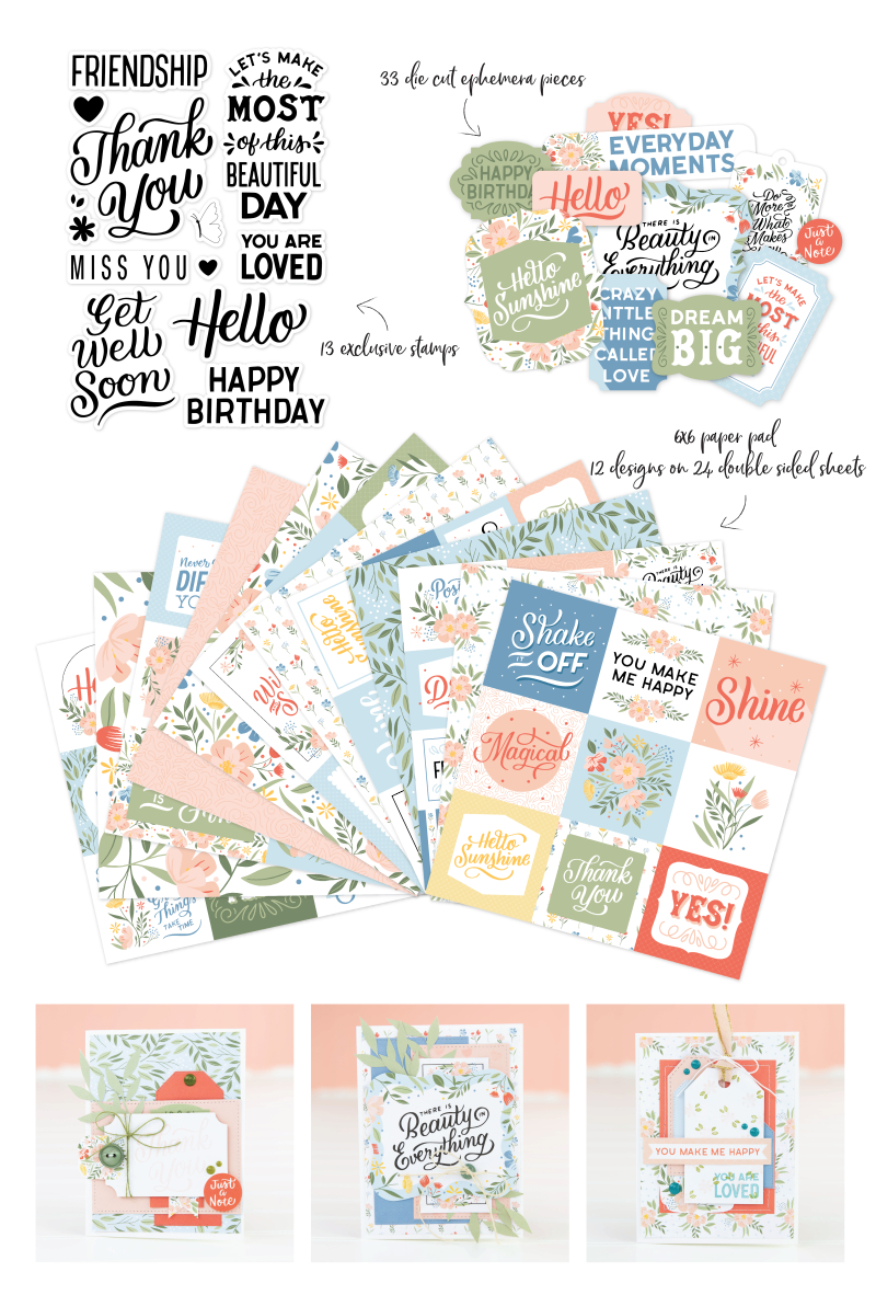 March_Friendship_Cardmakers_set