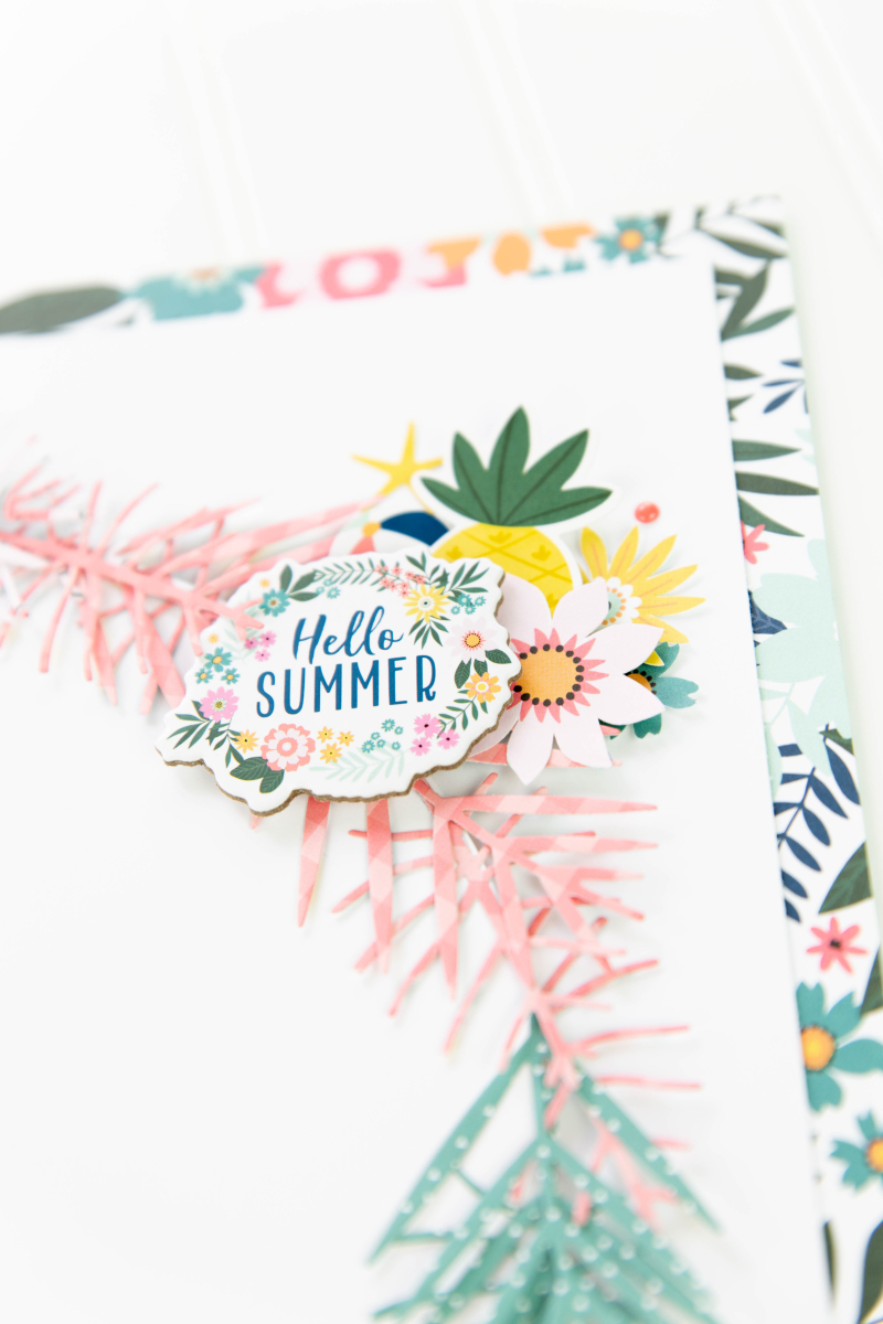 June Projects-2211