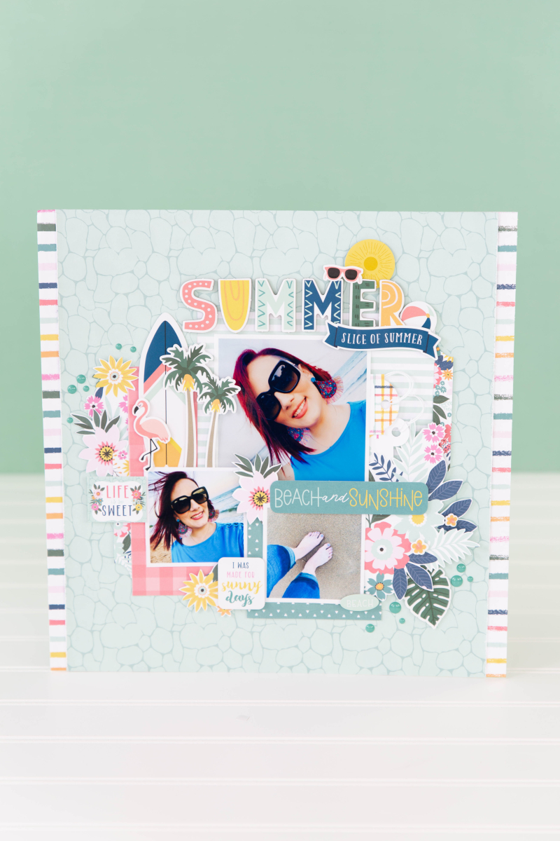 June Projects-2326