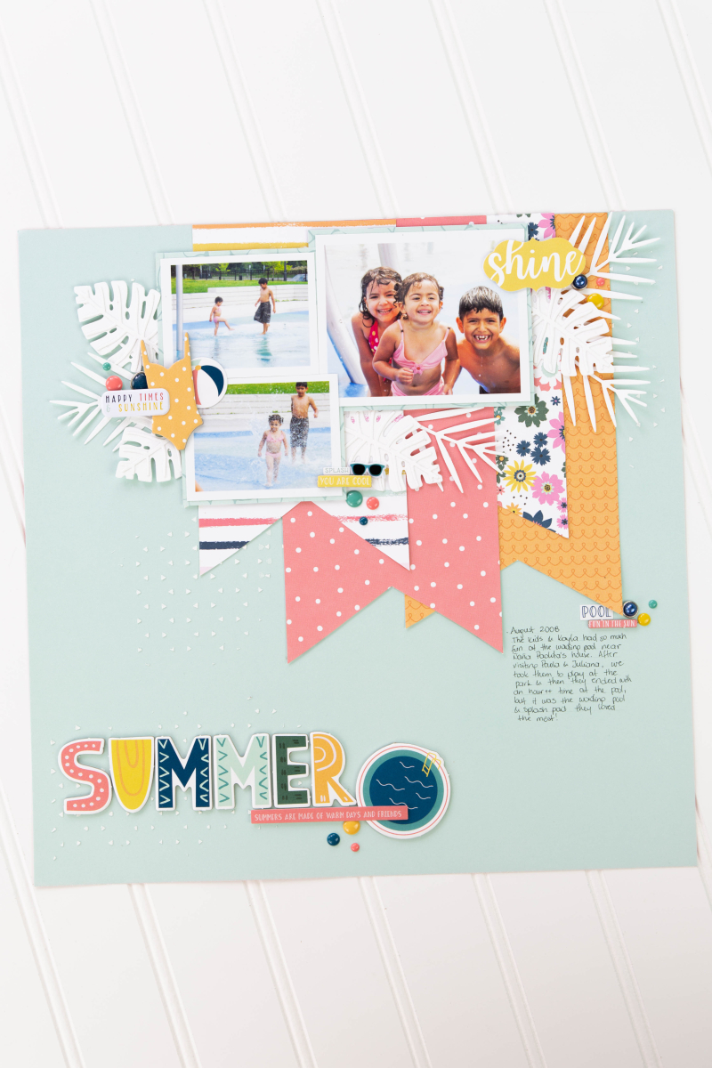 June Projects-2176