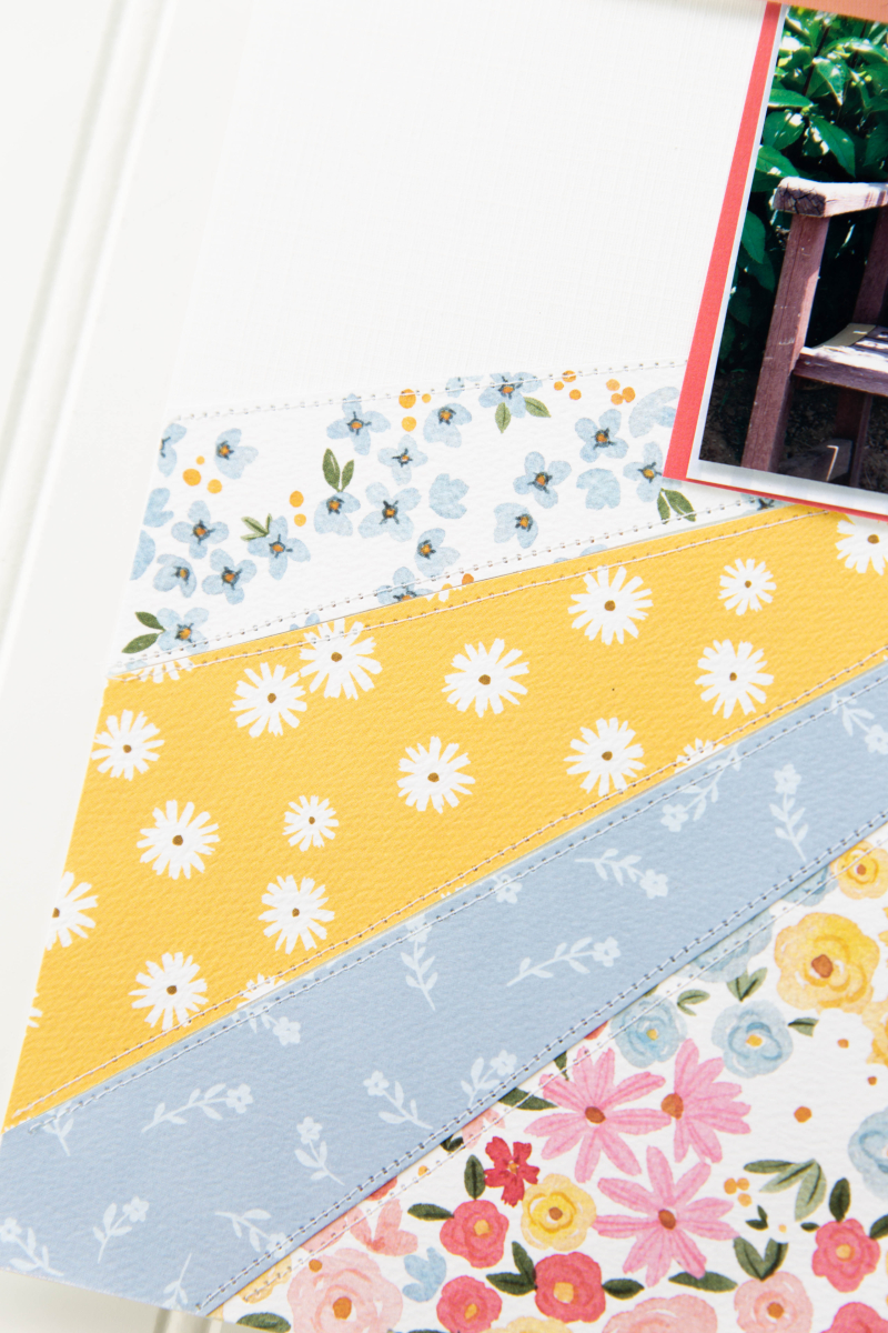 June Projects-2308