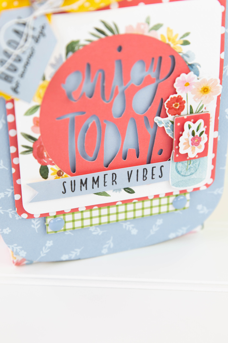 June Projects-2354