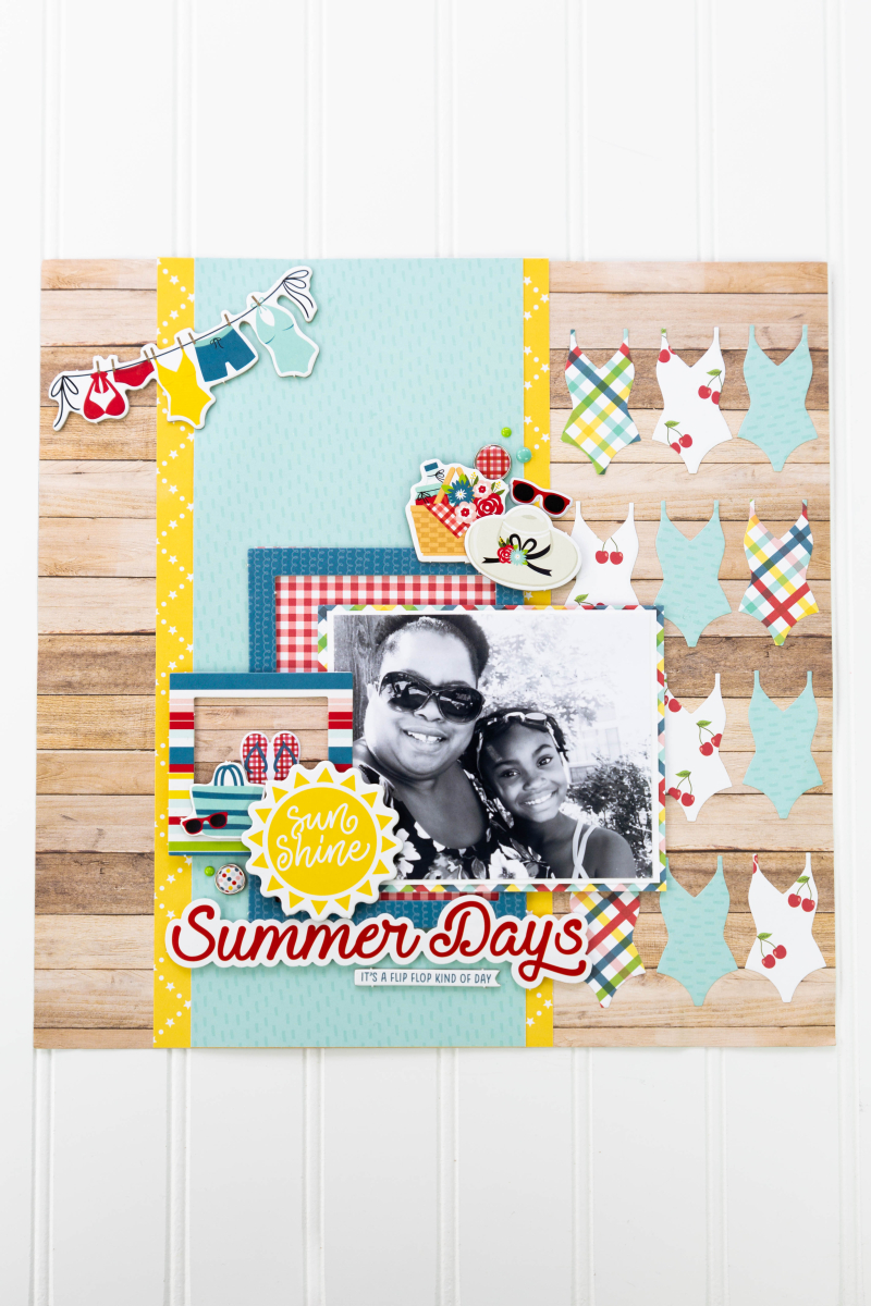 July Projects-2632