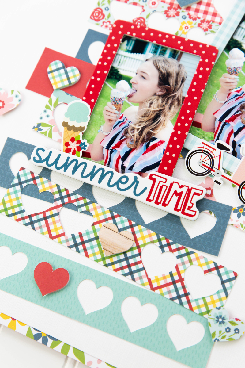 July Projects-2663