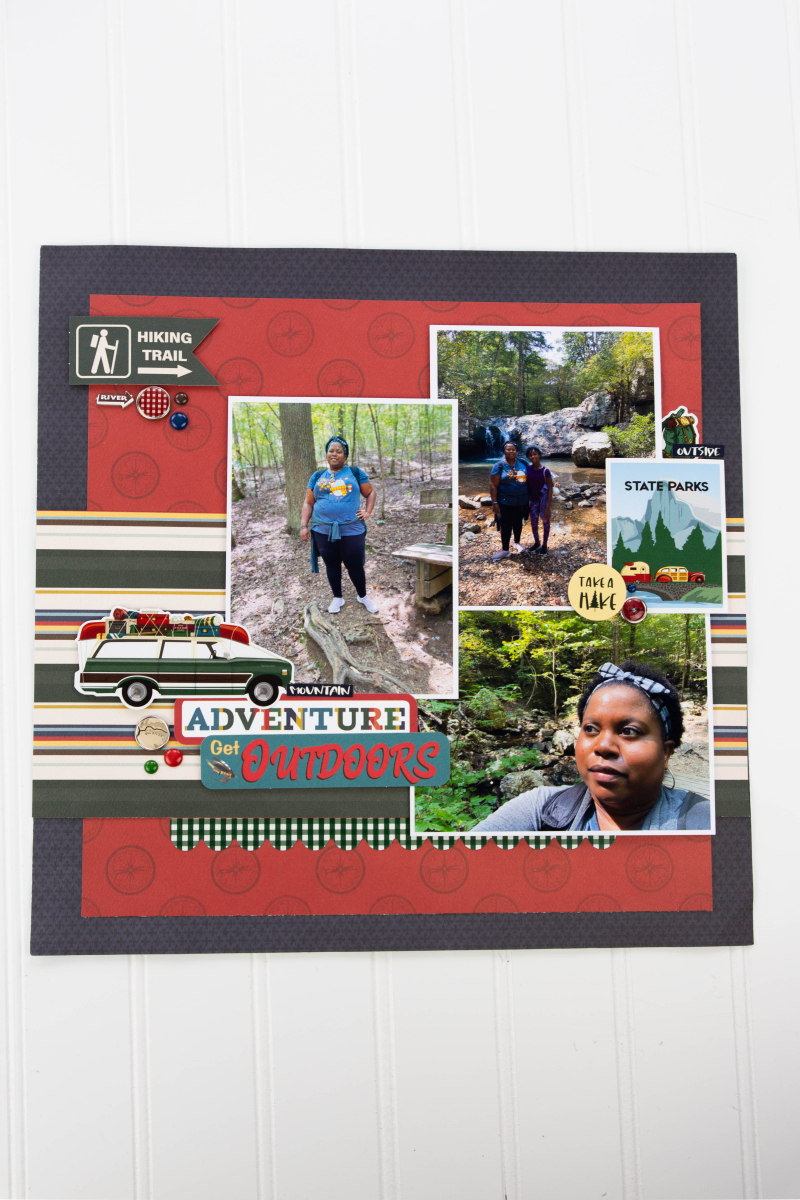 July Projects-2822