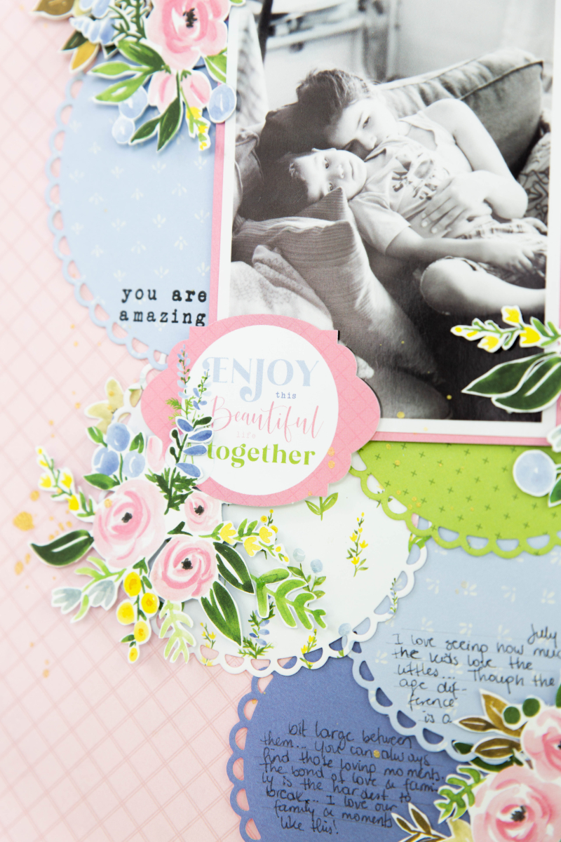 July Projects-2944