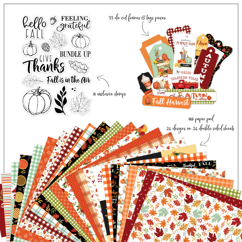Cardmakers_Club_EP_Square_4_21