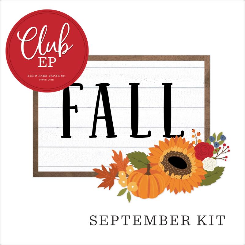 1_Sept_Kit_Fall_logo
