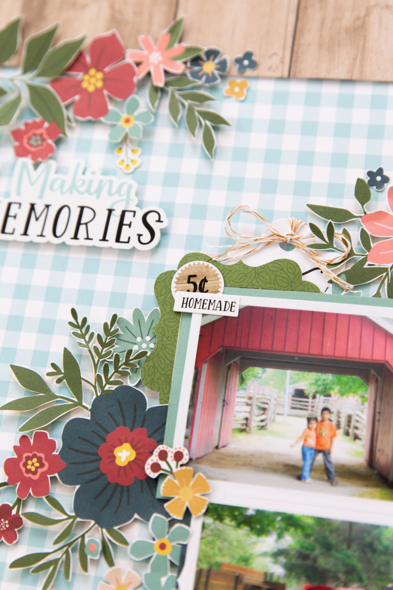 September Projects-3716