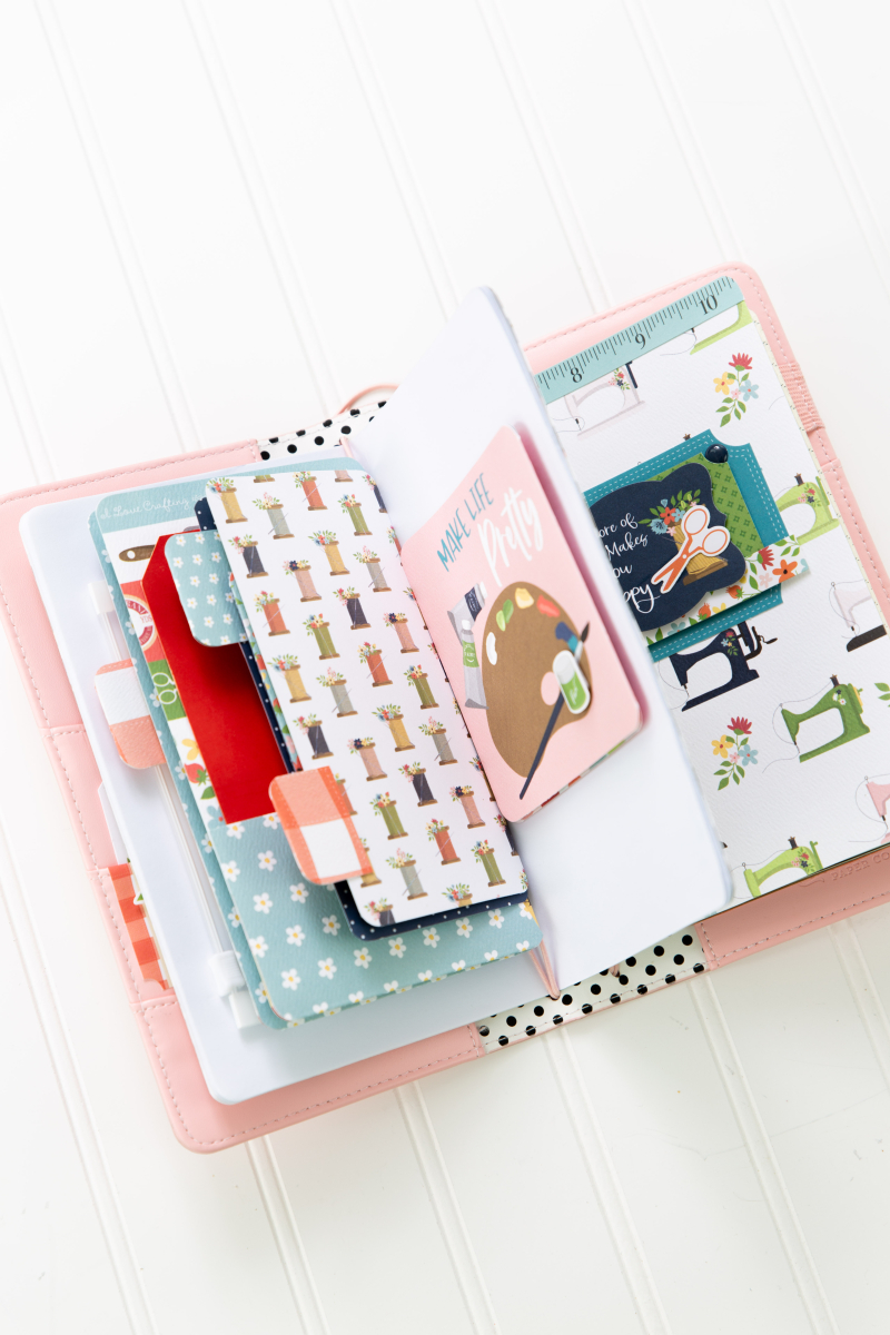August Projects-3417