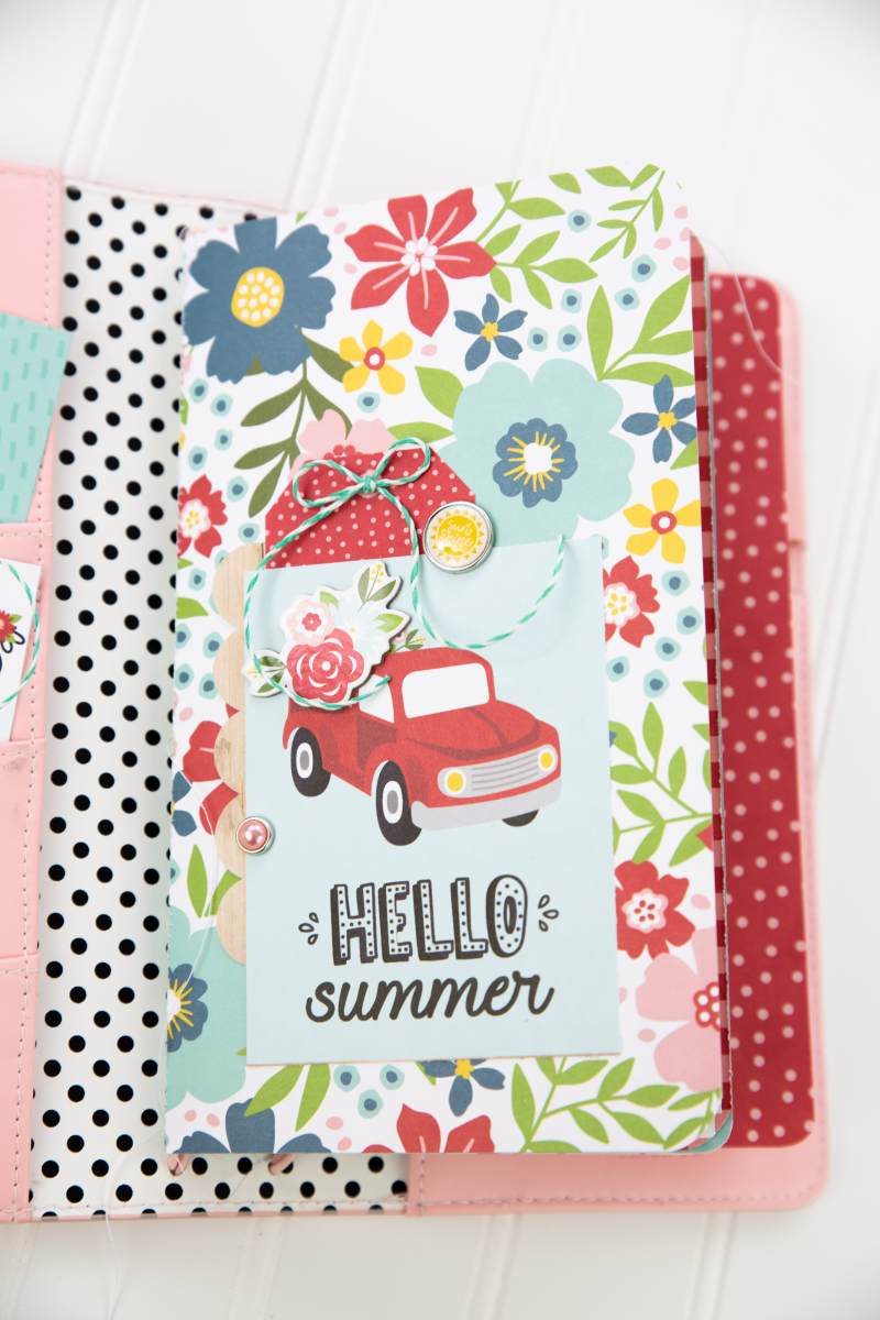 August Projects-3288