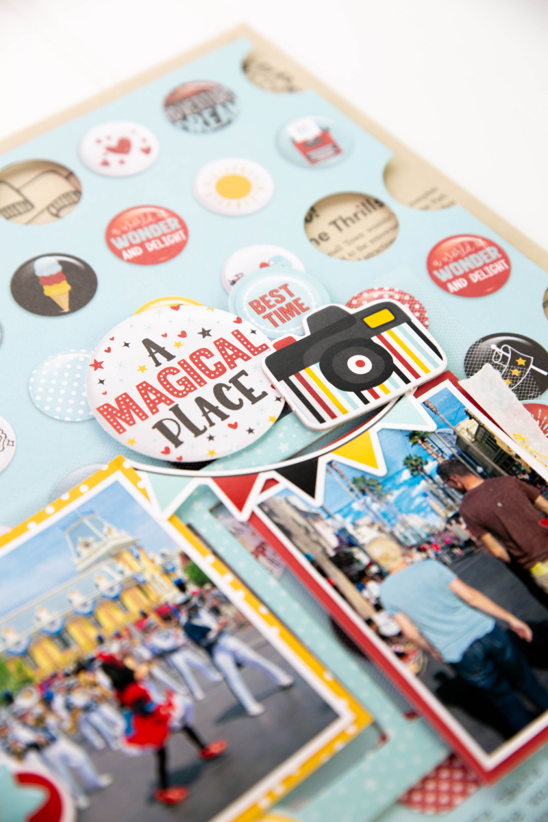 May Projects-1412