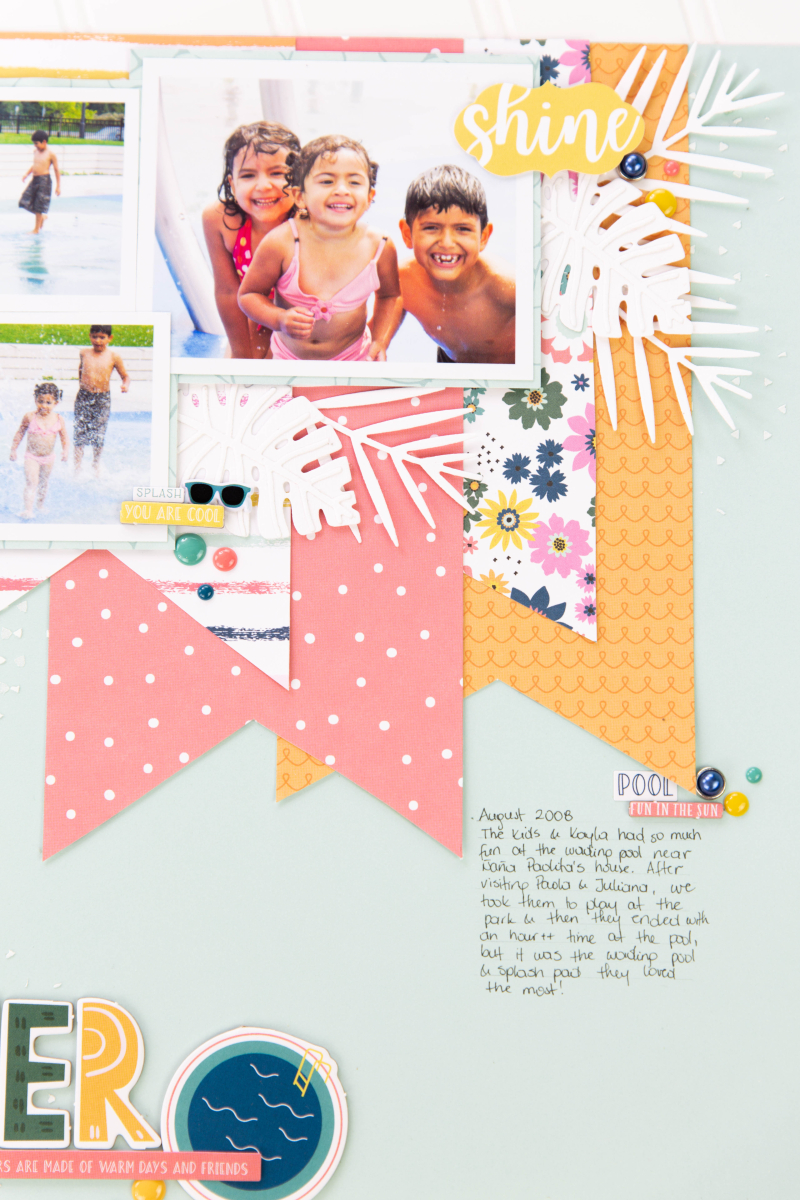 June Projects-2191