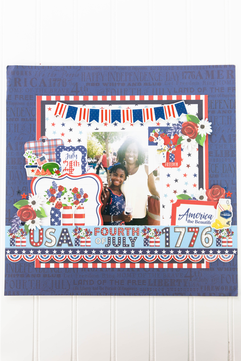 June Projects-2426