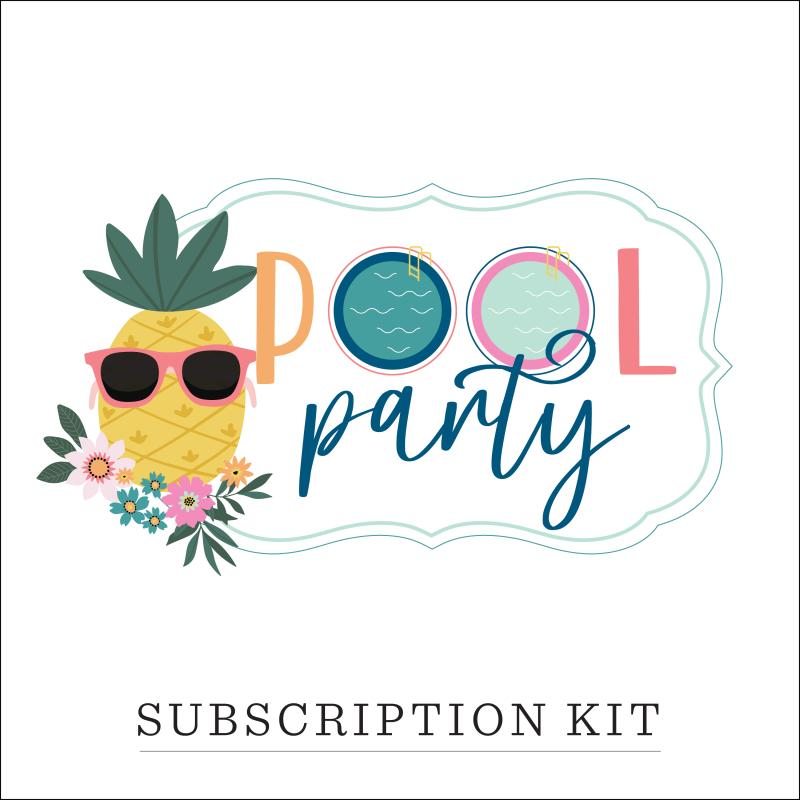1B2_July_Kit_Pool_Party_logo_Subscription_Kit_centered