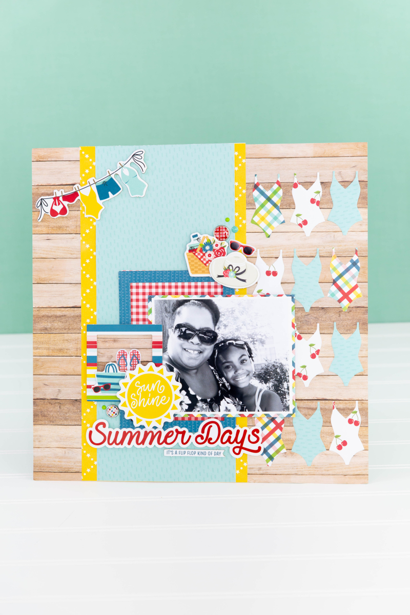 July Projects-2718