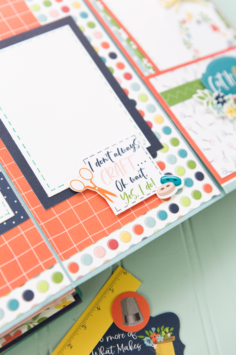 September Projects-3774
