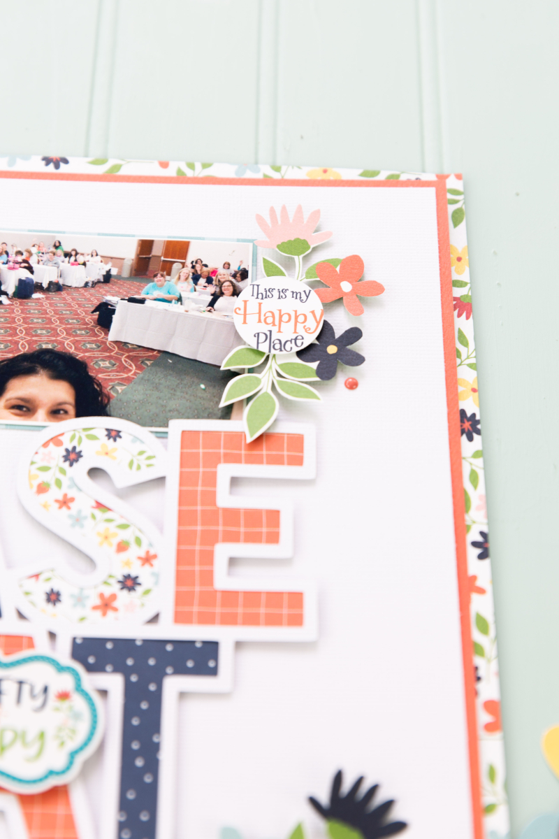 September Projects-3806