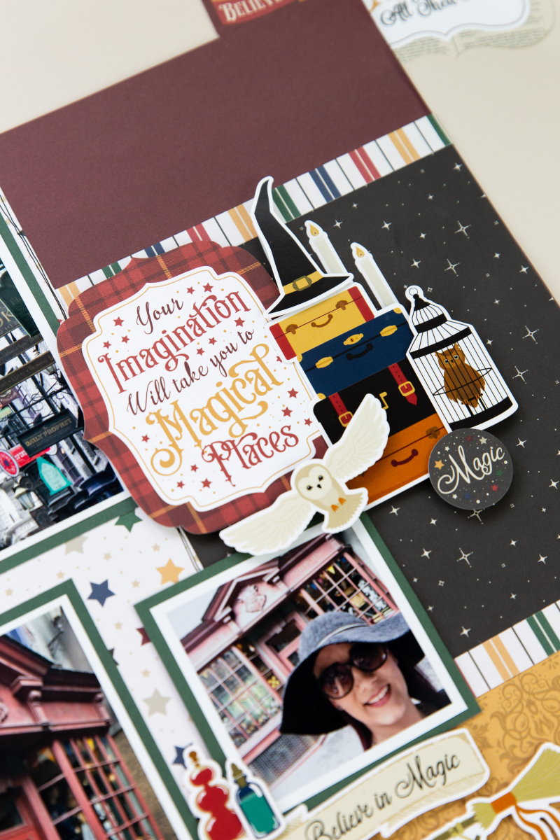 September Projects-3877