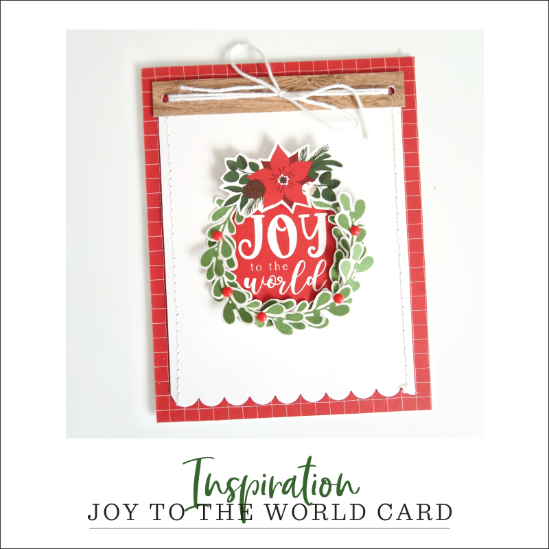 8_Jingle_All_The_Way_Cardmakers_Set_inspiration_2