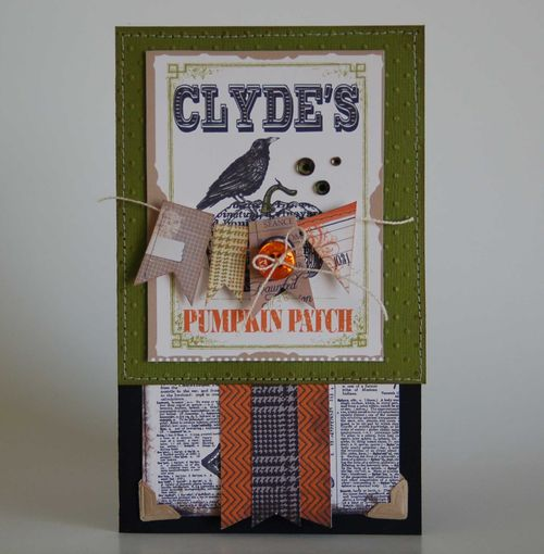 Clyde's-Pumpkin-Patch-Card